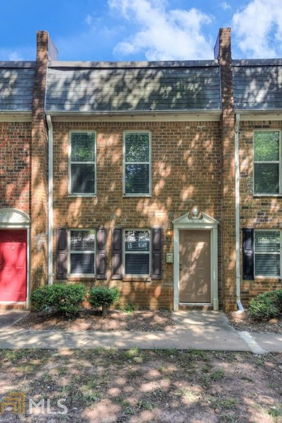 145 River Dr, Sandy Springs, GA 30350 - #: 8698190