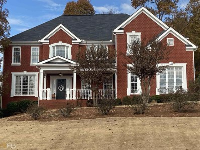135 Johns Creek Ln, Stockbridge, GA 30281 - #: 8698423