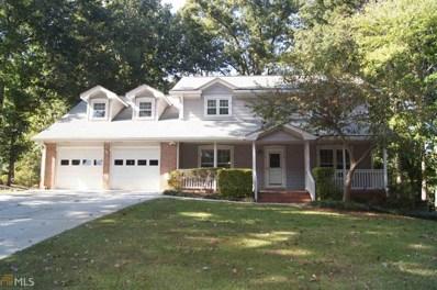 1637 Isham, Lawrenceville, GA 30046 - #: 8698482