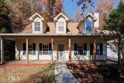 9510 Manor Ln, Gainesville, GA 30506 - #: 8698485