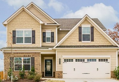 4572 SW Brayden Dr, Gainesville, GA 30504 - #: 8698665