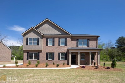 1469 Harlequin Way, Stockbridge, GA 30281 - #: 8698682