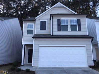 167 Terrace Walk, Woodstock, GA 30189 - #: 8698743