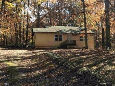 200 Scott Blvd, Stockbridge, GA 30281 - #: 8698941