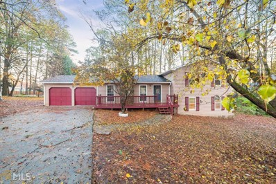 652 Willow Ln, Lawrenceville, GA 30044 - #: 8699108