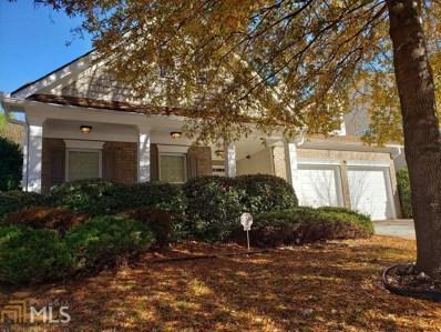5281 SW Lakerock Dr, Atlanta, GA 30331 - #: 8699116