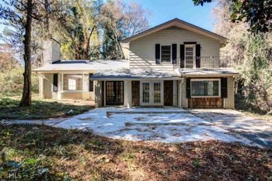 1959 E Piedmont Rd, Marietta, GA 30062 - #: 8699342