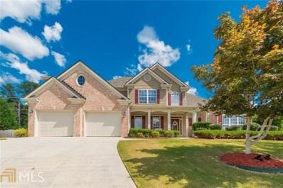 116 Sweet Basil Path, Loganville, GA 30052 - #: 8699477