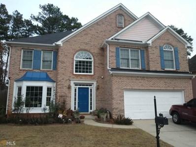 3359 Rose Ridge, Atlanta, GA 30340 - MLS#: 8699569