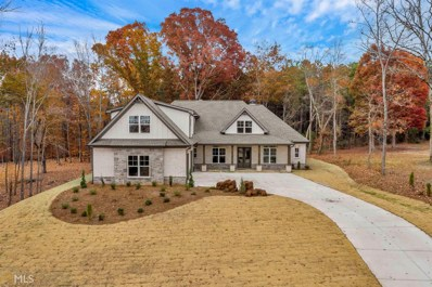 2685 Sardis Way, Buford, GA 30519 - #: 8699699