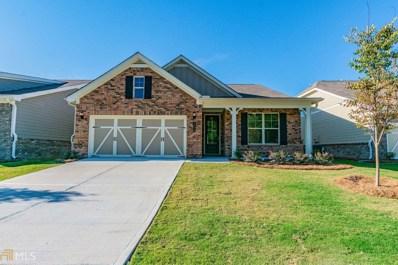 1659 Auburn Ridge Way, Dacula, GA 30019 - #: 8699917