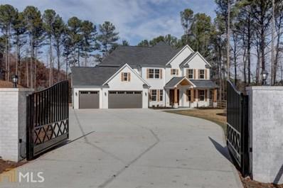 1928 Collins Hill Rd, Lawrenceville, GA 30043 - #: 8699982