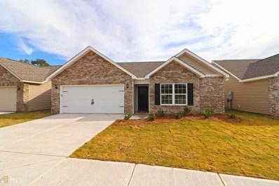 226 Cottage Cir, Byron, GA 31008 - MLS#: 8700022
