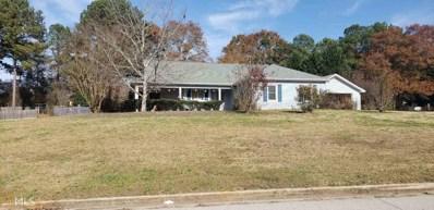 175 Buck Creek Dr, Covington, GA 30016 - #: 8700102