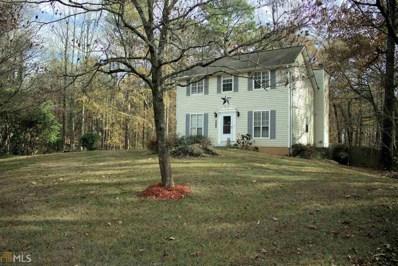 1202 Morgan Rd, Canton, GA 30115 - #: 8700109