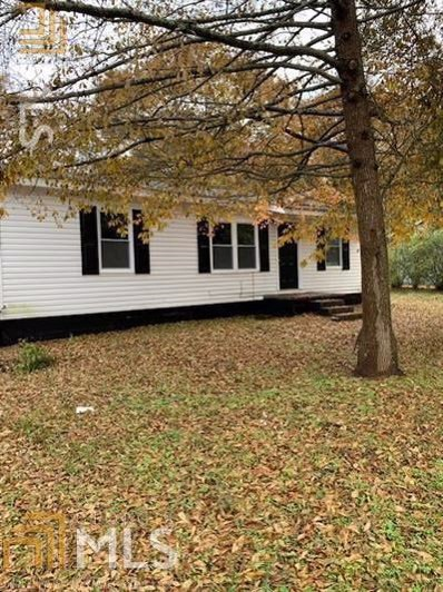 82 Carver Rd, McDonough, GA 30253 - #: 8700223