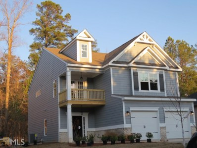 1025 Shadow Gln, Fairburn, GA 30213 - #: 8700320