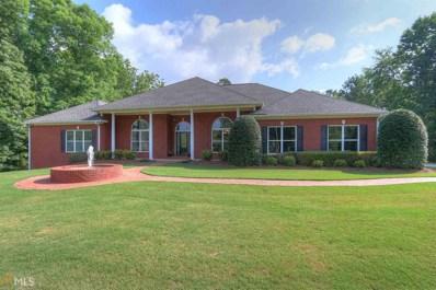 1565 Brooks Farm Path, Loganville, GA 30052 - #: 8700432