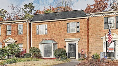 7926 Briar Villa Pl, Atlanta, GA 30350 - #: 8700548