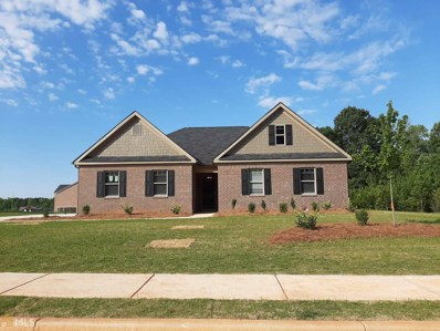 1460 Harlequin Way, Stockbridge, GA 30281 - #: 8700830