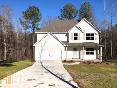100 Delta Downs Ct, Hogansville, GA 30230 - #: 8700859