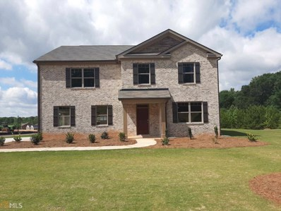 1449 Harlequin Way, Stockbridge, GA 30281 - #: 8700869