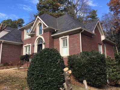 4226 Providence, Tucker, GA 30084 - #: 8700874