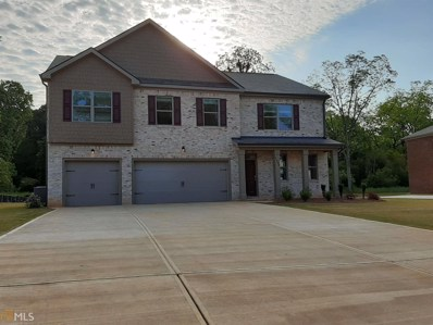 1472 Harlequin Way, Stockbridge, GA 30281 - #: 8700890