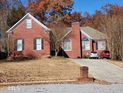 4411 Bogan Gates Trl, Buford, GA 30519 - #: 8701151
