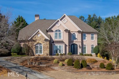 2021 Kinderton Manor Dr, Johns Creek, GA 30097 - #: 8701271