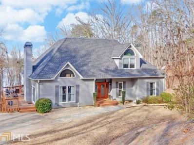 3523 Old Duckett Mill, Gainesville, GA 30506 - #: 8701524