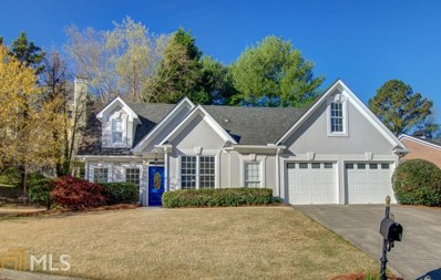10270 Medridge Cir, Johns Creek, GA 30022 - #: 8701563