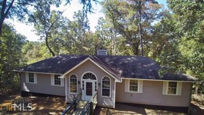 117 Nighthawk Ct, Monticello, GA 31064 - #: 8701576
