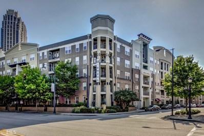390 17th St, Atlanta, GA 30363 - #: 8701603