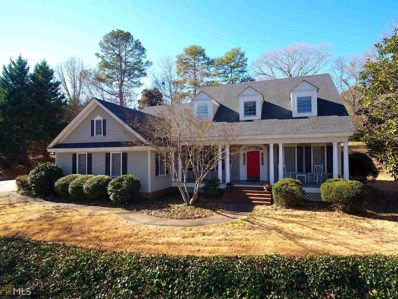 4475 Tall Hickory Tr, Gainesville, GA 30506 - #: 8701867