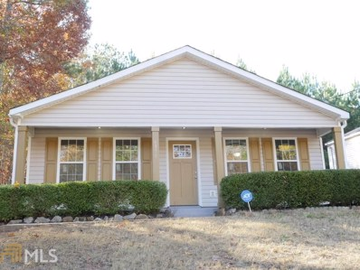 6175 Forrest Avenue, Union City, GA 30291 - #: 8702454