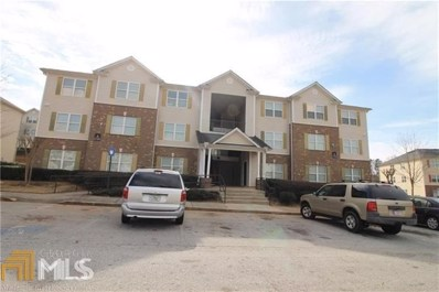 15301 Waldrop Cv, Decatur, GA 30034 - #: 8702498