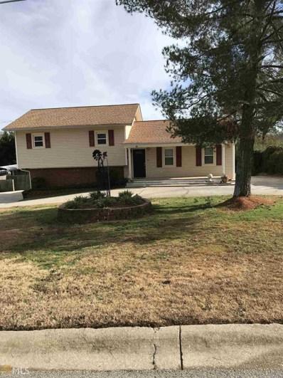 85 Pine Valley, Powder Springs, GA 30127 - MLS#: 8702526