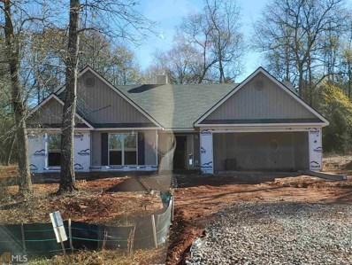 160 White, Winterville, GA 30683 - #: 8702589