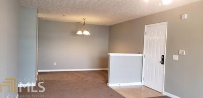 4101 Waldrop Pl, Decatur, GA 30034 - #: 8702613