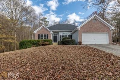 3232 Beech Hollow Ct, Loganville, GA 30052 - #: 8702651