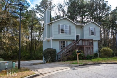 1635 Sugar Downs, Atlanta, GA 30316 - #: 8702673