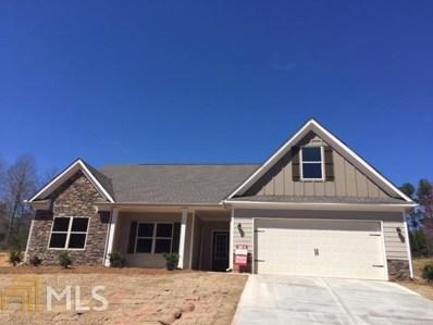 141 Huntington Manor Ct, Cornelia, GA 30531 - #: 8702713