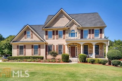 5096 Cabot Creek Dr, Sugar Hill, GA 30518 - #: 8702717