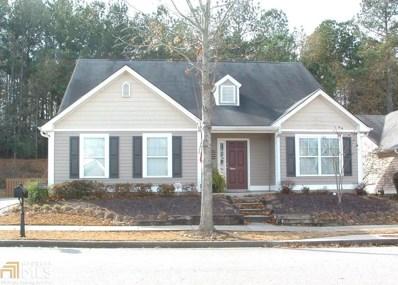 3855 Pine Village Place, Loganville, GA 30052 - #: 8702723