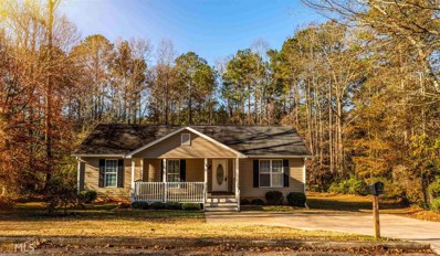173 Bartlett Cir, Bowdon, GA 30108 - #: 8702741