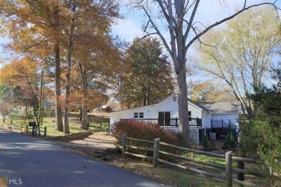 33 Gilstrap Mill, Murrayville, GA 30564 - #: 8702898