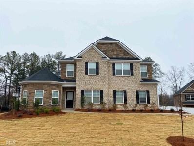 3762 Chapel Hill Rd, Douglasville, GA 30135 - #: 8703190