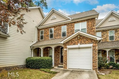 2813 Dominion Ln, Kennesaw, GA 30144 - #: 8703327
