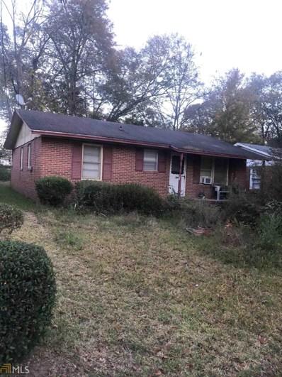 109 Kent, Statesboro, GA 30458 - #: 8703365